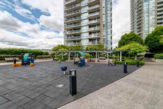 """Photo 31: 3205 2968 GLEN Drive in Coquitlam: North Coquitlam Condo for sale in """"Grand Central 2 by Intergulf"""" : MLS®# R2603826"""
