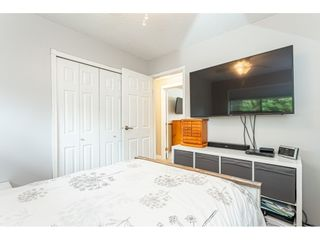 Photo 19: 4976 198 Street in Langley: Langley City House for sale : MLS®# R2506557