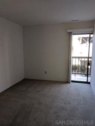Photo 9: LA JOLLA Townhouse for rent : 3 bedrooms : 7955 Prospect Place #B in LaJolla