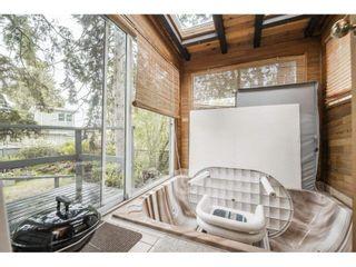 "Photo 12: 3130 IVANHOE Street in Vancouver: Collingwood VE House for sale in ""COLLINGWOOD"" (Vancouver East)  : MLS®# R2590551"
