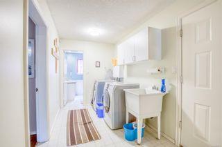 Photo 31: 10931 Lytton Rd in : Du Saltair House for sale (Duncan)  : MLS®# 876717