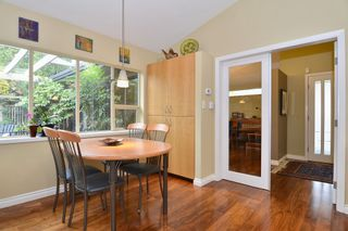 Photo 13: 4050 W 36TH Avenue in Vancouver: Dunbar House for sale (Vancouver West)  : MLS®# V1109327