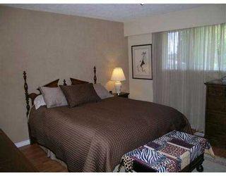 Photo 5: 5610 9TH Avenue in Tsawwassen: Tsawwassen East House for sale : MLS®# V664211