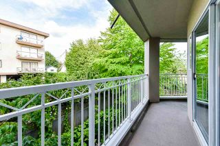 Photo 31: 303 519 TWELFTH Street in New Westminster: Uptown NW Condo for sale : MLS®# R2477967
