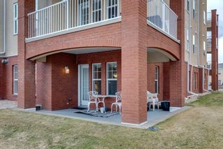 Photo 22: 5102 14645 6 Street SW in Calgary: Shawnee Slopes Apartment for sale : MLS®# A1085252