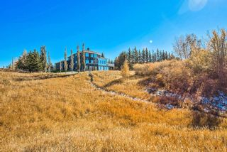 Photo 46: 27 Taylor Bay in Rural Rocky View County: Rural Rocky View MD Detached for sale : MLS®# A1083213