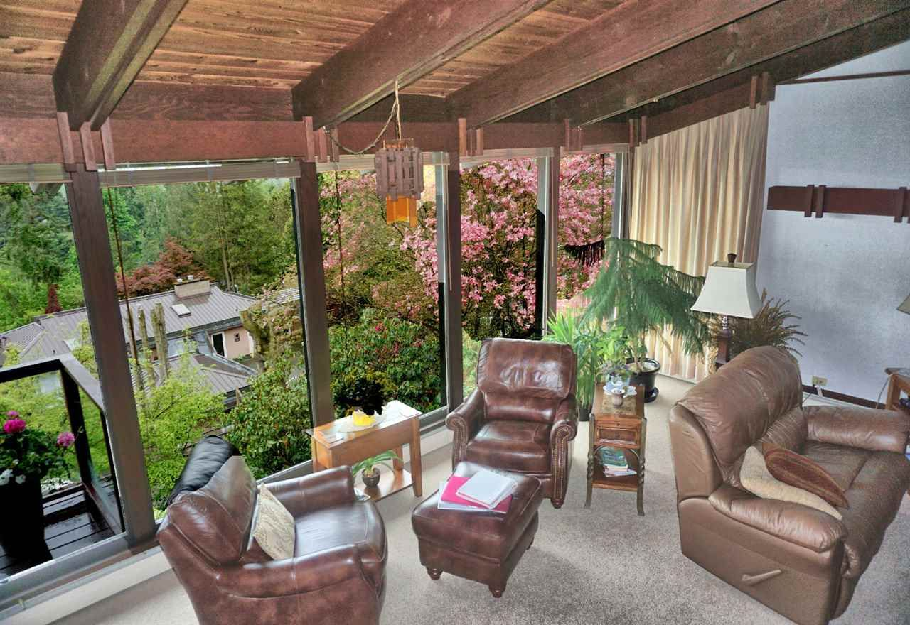 Photo 14: Photos: 10040 TIMBERLINE Place in Chilliwack: Little Mountain House for sale : MLS®# R2167640