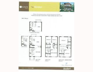 Photo 10: 2034 NEW BRIGHTON Gardens SE in CALGARY: New Brighton Residential Detached Single Family for sale (Calgary)  : MLS®# C3311397