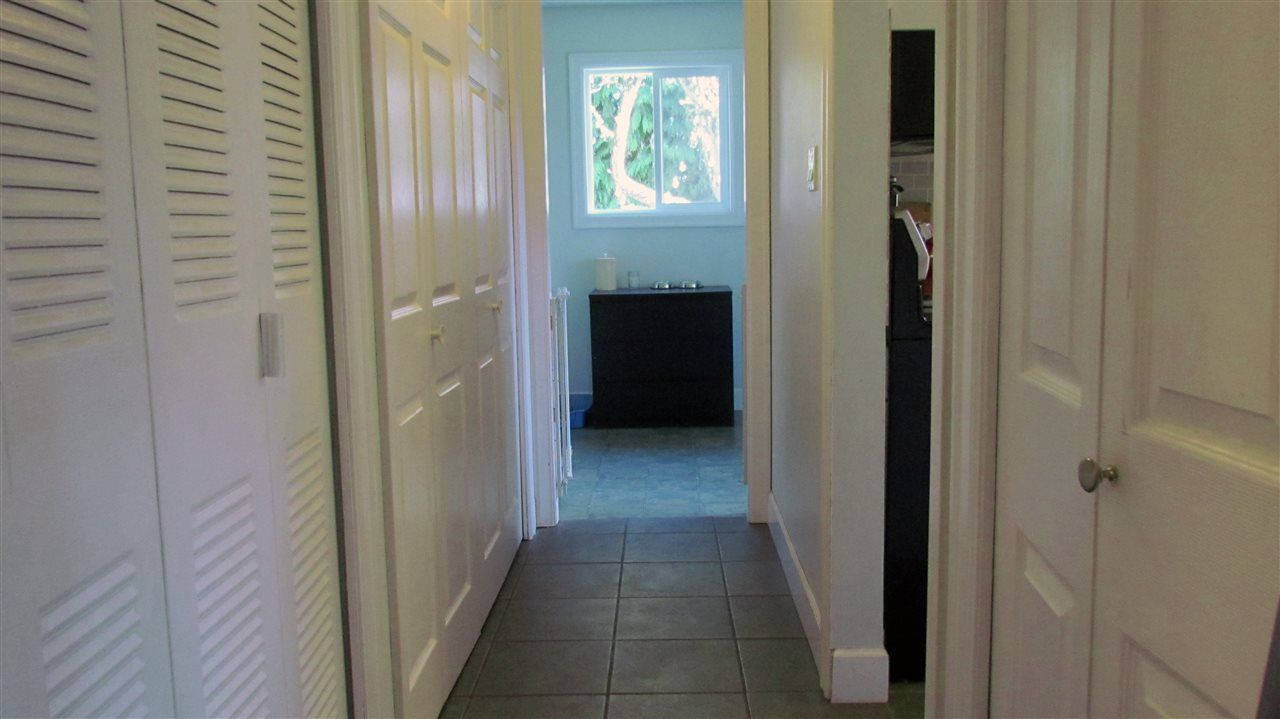 """Photo 12: Photos: 5052 205B Street in Langley: Langley City House for sale in """"Blacklock"""" : MLS®# R2415855"""