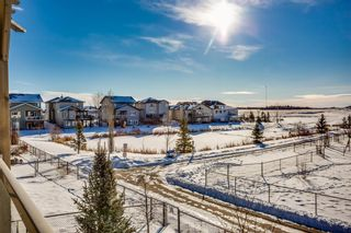 Photo 24: 3 Dallaire Drive: Carstairs Detached for sale : MLS®# A1071946