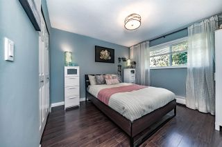 Photo 13: 12083 MCINTYRE Court in Maple Ridge: West Central House for sale : MLS®# R2336941