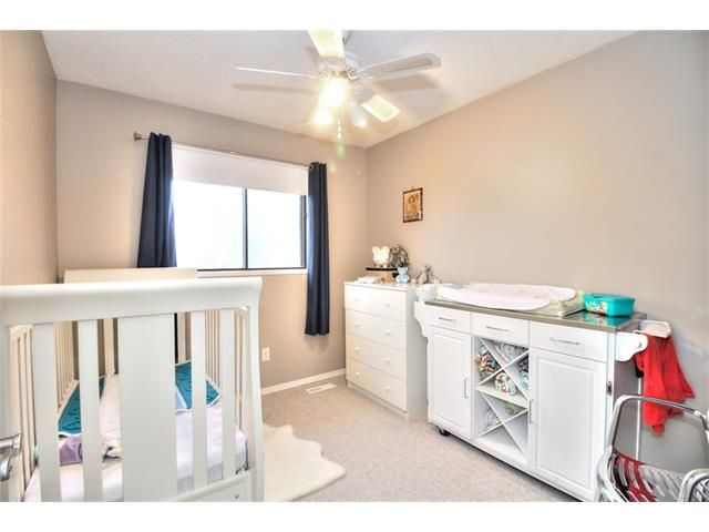 Photo 13: Photos: 108 SHAWGLEN Road SW in Calgary: Shawnessy House for sale : MLS®# C4038520