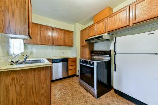 Photo 16: 912 KENT Street in New Westminster: The Heights NW House for sale : MLS®# R2475352