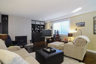 """Photo 15: 1056 LOMBARDY Drive in Port Coquitlam: Lincoln Park PQ House for sale in """"LINCOLN PARK"""" : MLS®# R2126810"""