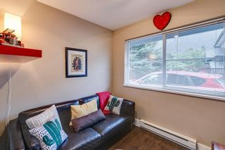 "Photo 11: 5 38247 WESTWAY Avenue in Squamish: Valleycliffe Townhouse for sale in ""Creekside"" : MLS®# R2307517"
