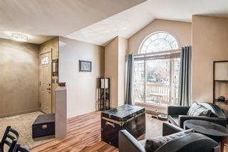 Photo 15: 274 Fresno Place NE in Calgary: Monterey Park Detached for sale : MLS®# A1149378