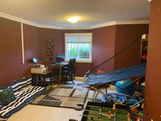 Photo 17: 2881 MALIBU Court in Coquitlam: Scott Creek House for sale : MLS®# R2546037