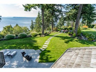 Photo 18: 2120 INDIAN FORT Drive in Surrey: Crescent Bch Ocean Pk. House for sale (South Surrey White Rock)  : MLS®# R2407285