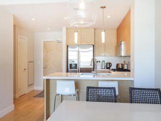 Photo 14: 203 2020 Alma Street in Vancouver: Kitsilano Condo for sale (Vancouver West)  : MLS®# R2608302