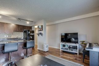 Photo 9: 106 4127 Bow Trail SW in Calgary: Rosscarrock Apartment for sale : MLS®# C4300518