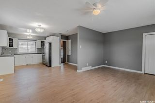 Photo 4: 1638 I Avenue North in Saskatoon: Mayfair Residential for sale : MLS®# SK841937