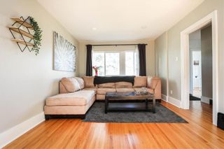 Photo 15: 1079 Downing Street in Winnipeg: Sargent Park Residential for sale (5C)  : MLS®# 202124933