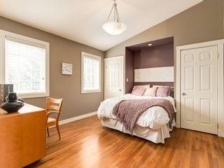 Photo 23: 115 OAKFERN Road SW in Calgary: Oakridge Detached for sale : MLS®# C4235756