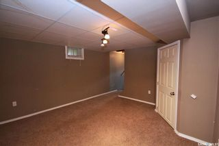 Photo 23: 272 22nd Street in Battleford: Residential for sale : MLS®# SK851531