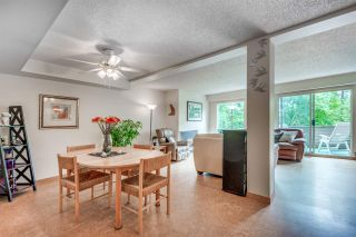 """Photo 10: 8122 FOREST GROVE Drive in Burnaby: Forest Hills BN Townhouse for sale in """"THE HENLEY ESTATES"""" (Burnaby North)  : MLS®# R2288283"""