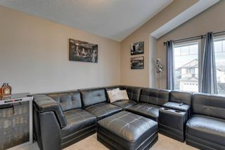 Photo 22: 43 Skyview Shores Link NE in Calgary: Skyview Ranch Detached for sale : MLS®# A1045860