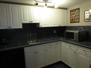Photo 31: 1307 2 Street NE: Sundre Detached for sale : MLS®# A1038371