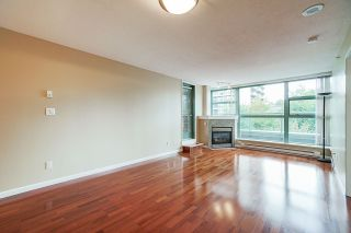 Photo 7: 305 4380 HALIFAX STREET in Burnaby: Brentwood Park Condo for sale (Burnaby North)  : MLS®# R2510957