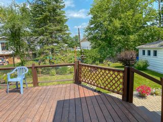 Photo 30: 5 Connaught Place in Pinawa: R18 Residential for sale : MLS®# 202118519