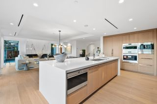 Photo 13: TH2 2289 BELLEVUE Avenue in Vancouver: Dundarave Townhouse for sale (West Vancouver)  : MLS®# R2620748