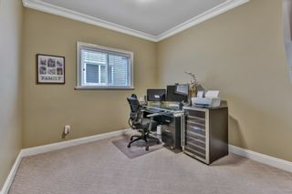 Photo 15: 14589 76A Avenue in Surrey: East Newton House for sale : MLS®# R2558566