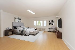 Photo 6: 4714 DRUMMOND Drive in Vancouver: Point Grey House for sale (Vancouver West)  : MLS®# R2571481