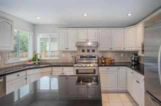 """Photo 8: 8452 214A Street in Langley: Walnut Grove House for sale in """"Forest Hills"""" : MLS®# R2584256"""
