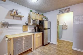 Photo 5: 8 6827 Centre Street NW in Calgary: Huntington Hills Apartment for sale : MLS®# A1133167