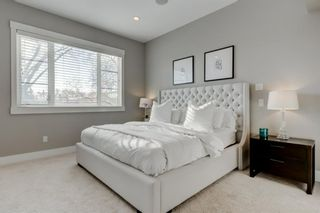 Photo 16: 430 22 Avenue NW in Calgary: Mount Pleasant Semi Detached for sale : MLS®# A1064010