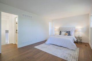 Photo 24: 39 Bushmills Square in Toronto: Agincourt North House (Backsplit 5) for sale (Toronto E07)  : MLS®# E4836046