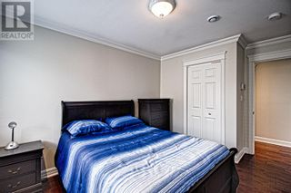 Photo 32: 15 Reddy Drive in Torbay: House for sale : MLS®# 1237224