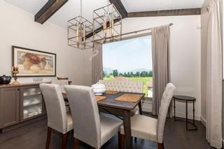 """Photo 17: 47 47470 CHARTWELL Drive in Chilliwack: Little Mountain House for sale in """"GRANDVIEW ESTATES"""" : MLS®# R2599834"""