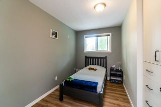 Photo 29: 3922 E KENWORTH Road in Prince George: Mount Alder House for sale (PG City North (Zone 73))  : MLS®# R2602587