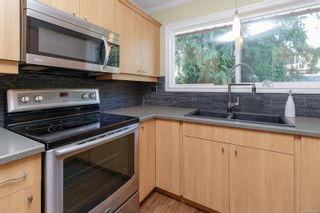 Photo 14: 865 Fishermans Cir in : PQ French Creek House for sale (Parksville/Qualicum)  : MLS®# 884146