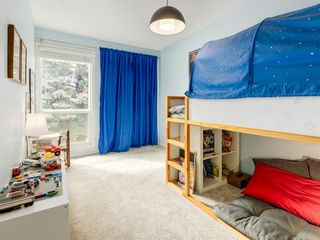Photo 21: 49 7205 4 Street NE in Calgary: Huntington Hills Row/Townhouse for sale : MLS®# A1031333