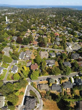 Photo 31:  in : Vi Rockland Land for sale (Victoria)  : MLS®# 851874