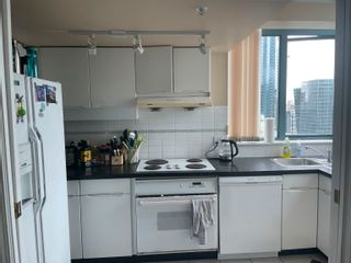 Photo 3: 3204 1238 MELVILLE Street in Vancouver: Coal Harbour Condo for sale (Vancouver West)  : MLS®# R2618622