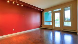 Photo 11: 237 3111 34 Avenue NW in Calgary: Varsity Apartment for sale : MLS®# A1117962