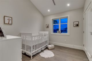 Photo 10: 1267 E 28TH Avenue in Vancouver: Knight 1/2 Duplex for sale (Vancouver East)  : MLS®# R2124730