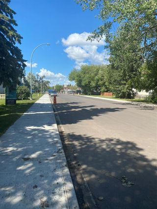 Photo 4: 10013 152 Street NW in Edmonton: Zone 22 Land Commercial for sale : MLS®# E4245138